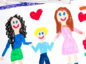 5000 tratamientos de Reproducción asistida de parejas lesbianas